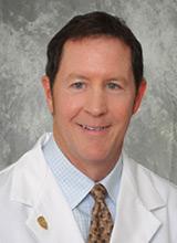 Dr Grevey