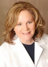 Dr. Martha Hickman