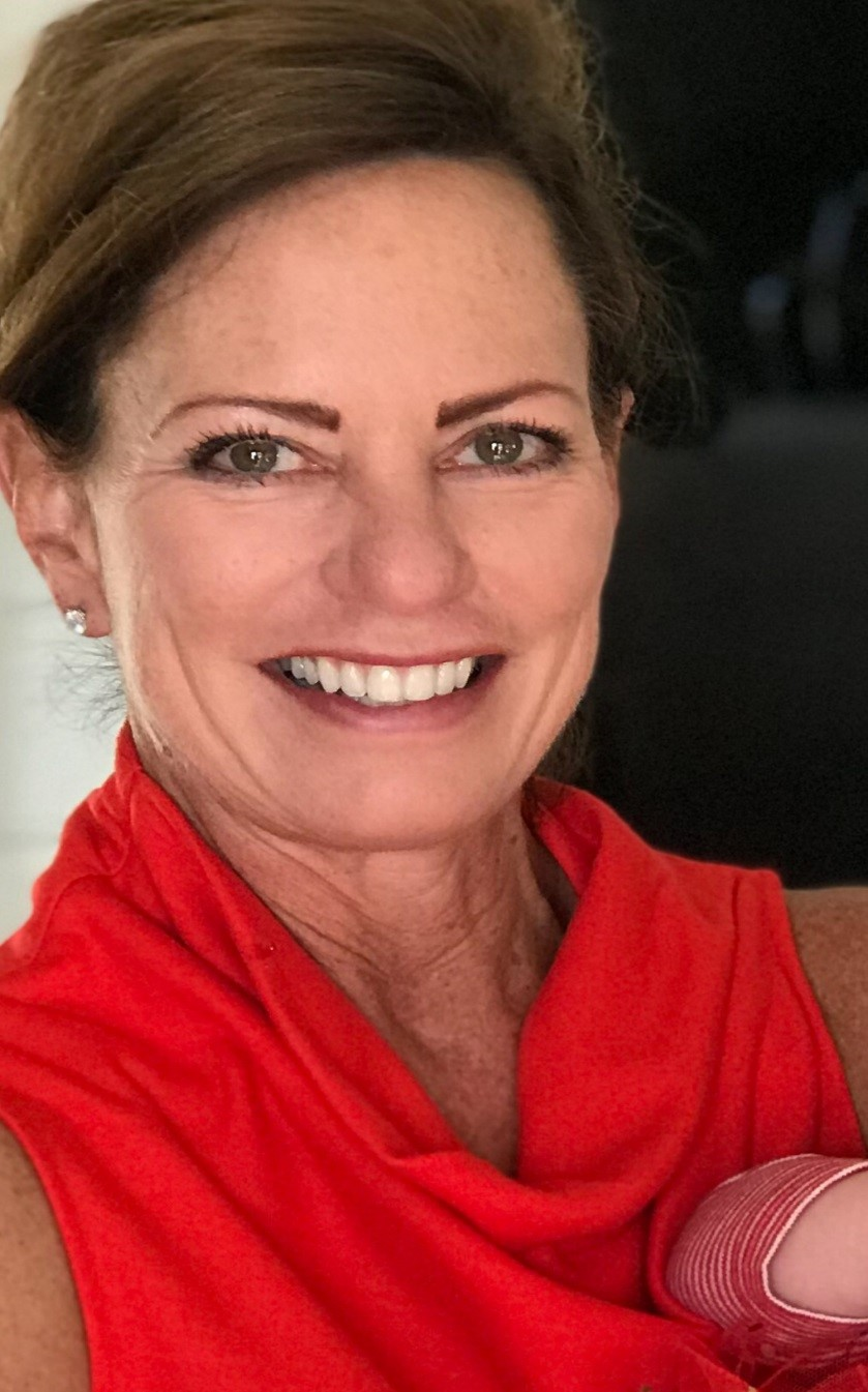 Rhonda Sternberg, RN, LME, LMT