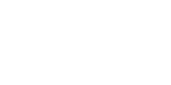 Cosmetic Services | Dermatologist - Cosmetic Procedures